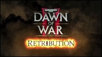 Dawn of War II - Retribution  - Test: So geht Add-on heute