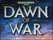 Dawn Of War - Dark Crusade ist da
