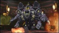 DC Universe Online - Entlassungen betreffen Team, aber Update 3 kommt