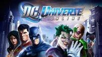 DC Universe Online - Server werden zusammengelegt