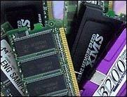 DDR3-Speicher - Ein teurer Spaß