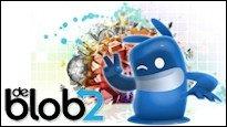 de Blob 2 - Test: Endlich wieder Zeit, Farbe zu bekennen