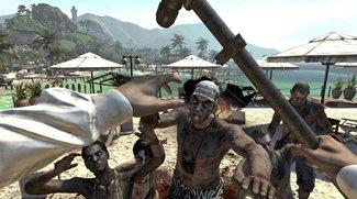 Dead Island: Verkaufszahlen erreichen 5 Millionen Marke