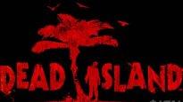 Dead Island - Amerikanische Version beschnitten