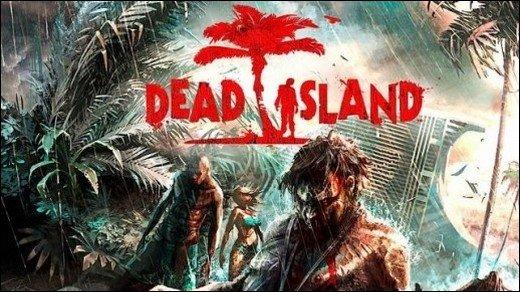 Dead Island - Das Spiel wird verfilmt!