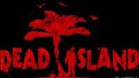 Dead Island - Nachfolger unterwegs?