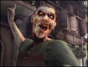 Dead Island - Neue Screenshots