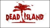 Dead Island - Techlands veröffentlicht neue Screenshots zum Zombie-Gemetzel
