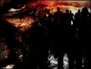 Dead Island - Video das unter die Haut geht
