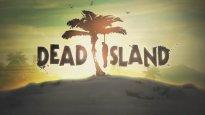 Dead Island - Zombie-Spiel bekommt einen Roman