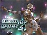Dead or Alive 4: Flop oder Top?