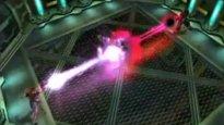Dead or Alive Dimensions - Kasumi, Ayane und Co ab Mai auf dem 3DS