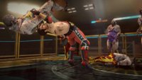Dead Rising 2: Off The Record - Frank West kommt im Herbst wieder