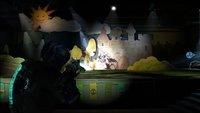 Dead Space 2 - Kostenloser DLC bringt zwei neue Maps
