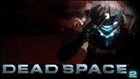 Dead Space 3 - Stellenausschreibungen lösen Spekulationen aus