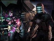 Dead Space - Das furchterregendste Spiel aller Zeiten?!