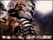 Dead Space - Der unheimliche Lauschangriff