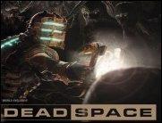 Dead Space - Konsolen-Release bekannt!