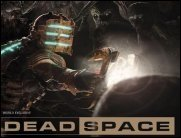 Dead Space - Unheimliche Momentaufnahmen
