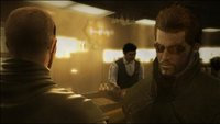 Deal - Deus Ex 3: Human Revolution für PS3