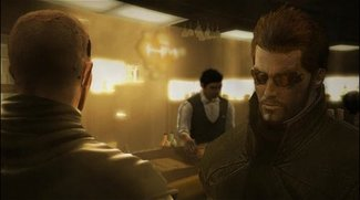Deal - Deus Ex 3: Human Revolution für PS3