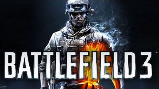 Deals - Cyber-Monday Reloaded, Fifa 12 und Battlefield 3