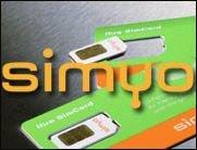 Debitel und O2 reagieren auf die E-Plus-Billigmarke Simyo