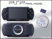 Definitiv keine PSP-Neuauflage!