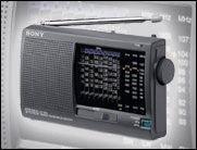 Dein eigenes Radioprogramm!