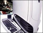 Dell: Entwarnung für XPS-Freunde