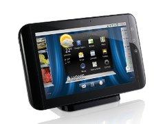 Dell Streak 7 - 7 Zoll Tablet kommt auf den deutschen Markt