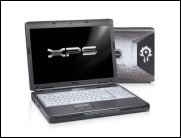 Dell veröffentlicht WoW-Editions-Notebook