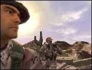 Delta Force: Black Hawk Down - Konsolenportierung kurz vor der Auslieferung