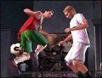 Demo-Kicken - Fifa Street 3 auf Xbox Live-Marktplatz