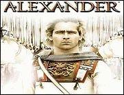 Demo zu Alexander dem Großen veröffentlicht - Platz machen für Alexander den Großen! Die Demo zum Spiel ist da