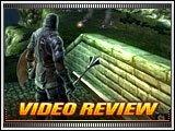 Demon's Souls - Dämonische Haxelei und das IGN Review