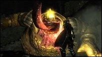 Demon's Souls - Durchgespielt in unter einer Stunde