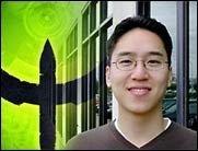 Dennis Thresh Fong - Die Legende