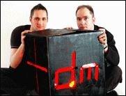 Depeche Mode Fans feiern sich und ihre Band! - [b]Depeche Mode Fans feiern sich und ihre Band![/b]