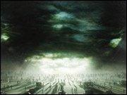 Der 11.12. ist Der Tag... - an dem die Erde still stand