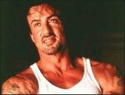 Der alte Mann und der Ring: Rocky Balboa