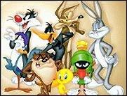 Der Donnerstag - Giga Play im Cartoon Fieber