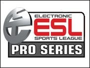 Der ESL Pro Series Relegations Zeitplan