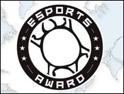 Der eSports Award 2007