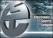 Der häufigste Name in der ESL - Der häufigste Username der ESL