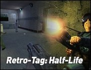 Der Half-Life Retro-Abend: Team Fortress Classic &amp&#x3B; Science and Industry