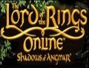 Der Herr der Ringe Online - Content Update schon jetzt verfügbar