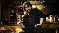 Der Hobbit - Neuer Videoblog von Peter Jackson