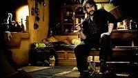 Der Hobbit - Orlando Bloom wieder mit Elfenohren