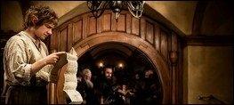 Der Hobbit Vorschau - Warum der Hobbit fast nie entstanden wäre